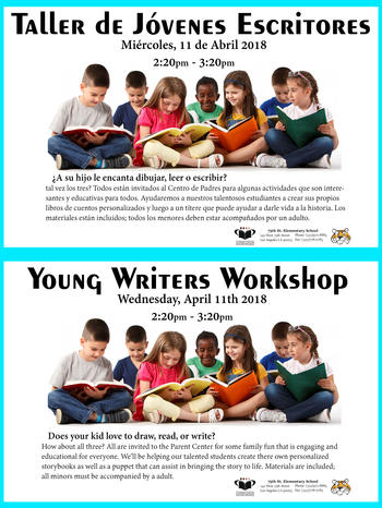 Young Writers Workshop Flyer AB.jpg